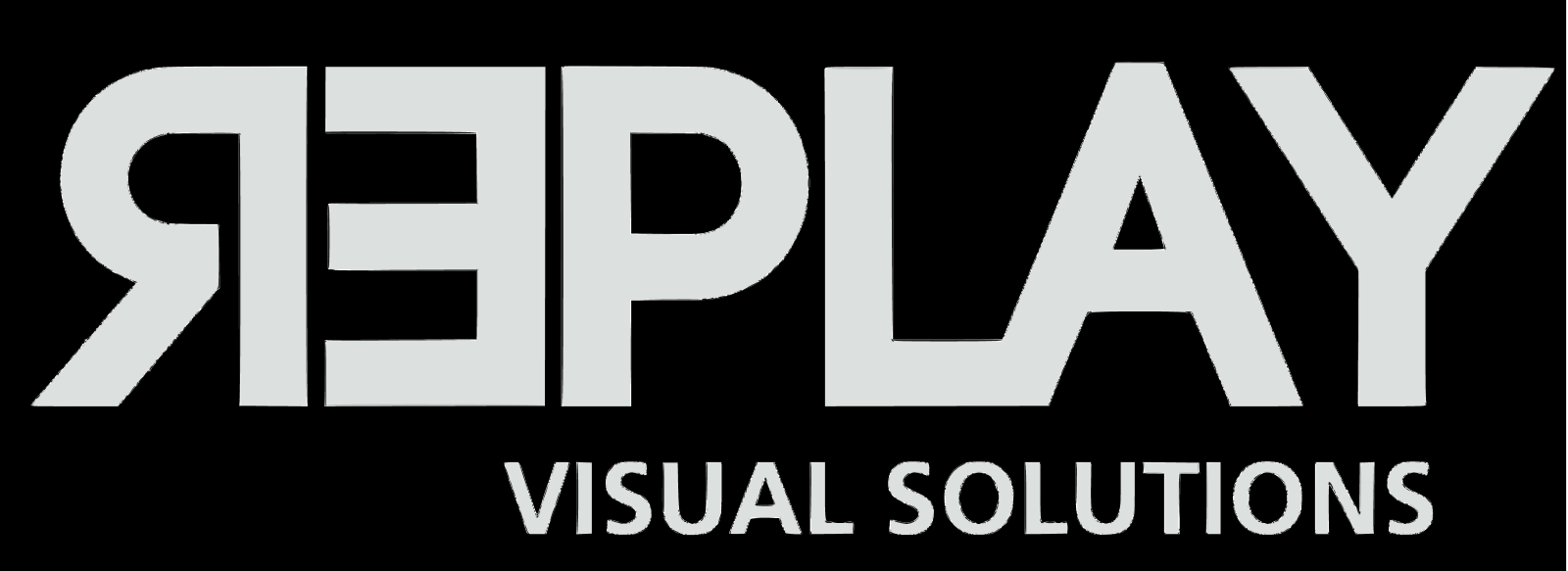 Replay Visual Solutions